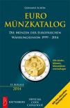 Euro Münzkatalog