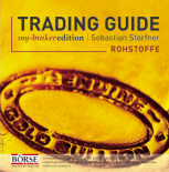 TradingGuide Rohstoffe