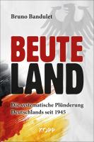 Beuteland