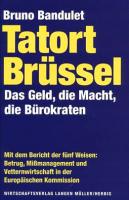 Tatort Brüssel