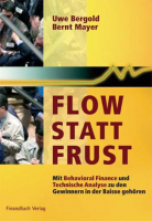 Flow statt Frust
