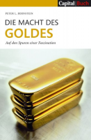 Die Macht des Goldes