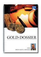 Gold Dossier
