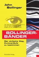 Bollinger-Bänder