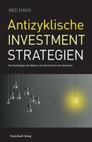 Antizyklische Investmentstrategien