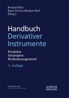 Handbuch Derivater Instrumente