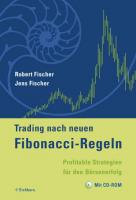 Trading nach neuen Fibonacci-Regeln
