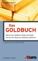 Das Goldbuch