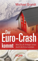 Der Euro-Crash kommt