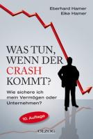 Was passiert wenn der Crash kommt?