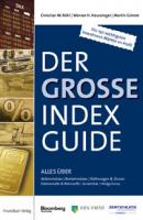 Der große Index Guide