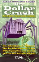 Der Dollar-Crash