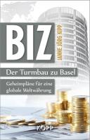 BIZ - Der Turmbau zu Basel