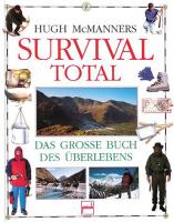 Survival total