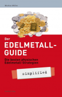 Der Edelmetall-Guide