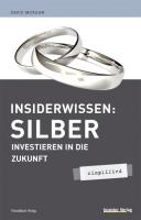 Insiderwissen: Silber