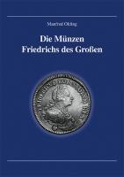 Die Münzen Friedrichs des Großen