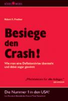 Besiege den Crash