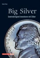 Big Silver