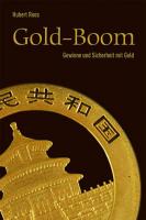 Gold-Boom