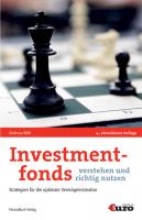Investmentfonds verstehen und erfolgreich nutzen