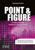 Point & Figure