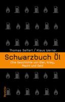 Schwarzbuch Öl