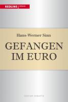 Gefangen im Euro
