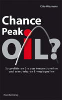 Chance Peak Oil