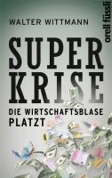 Superkrise