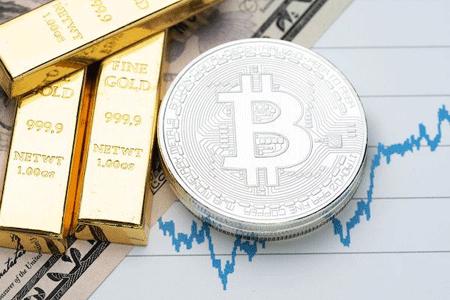 Nick Giambruno: Ein Kampf um die monetäre Vorherrschaft … Gold, Bitcoin & Fiat