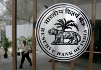 Indische Zentralbank sammelt fast unbemerkt große Mengen Gold an