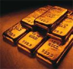 Inflation verkannt, verharmlost - GoldSeiten.de