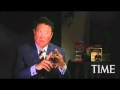 Robert Kiyosaki- The New Rule Of Money for 2011 and Beyond